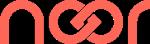 Noor Digital Agency AB logotyp