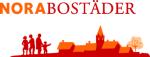 Norabostäder AB logotyp