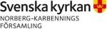 Norberg-Karbennings församling logotyp