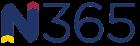 Nord365 AB logotyp