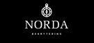 Norda Rekrytering AB logotyp