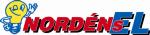 Nordéns El i Tyringe AB logotyp