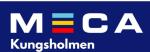 Nordic Carexperten AB logotyp