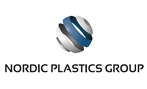 Nordic Plastics Group AB logotyp