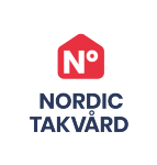Nordic Takvård AB logotyp