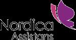 Nordica Assistans AB logotyp
