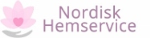 Nordisk Hemservice AB logotyp