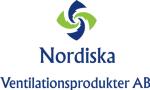 Nordiska Ventilationsprodukter AB logotyp