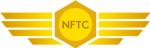 Nordiskt Flygteknikcentrum AB logotyp