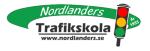 Nordlanders Trafikskola AB logotyp