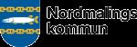 Nordmalings kommun logotyp