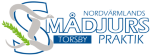 Nordvärmlands Smådjurspraktik AB logotyp