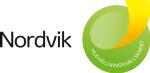 Nordvik Utbildningar AB logotyp