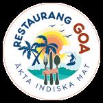 Noria AB logotyp