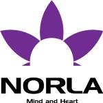 Norla AB logotyp
