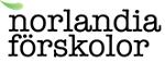 Norlandia Förskolor AB logotyp