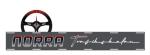 Norra Trafikskolan AB logotyp
