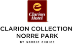 Norre Park Hotel AB logotyp