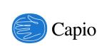 Norrlandskliniken Hälsocentral AB logotyp