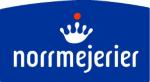 Norrmejerier Ekonomisk fören logotyp