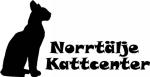 Norrtälje Kattcenter AB logotyp