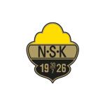 Norrtulls Sportklubb logotyp