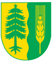 Norsjö kommun logotyp