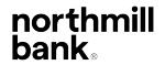 Northmill Bank AB logotyp