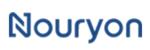 Nouryon Surface Chemistry AB logotyp