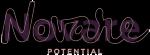 Novare Potential AB logotyp