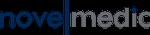Novelmedic AB logotyp