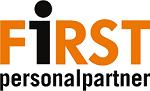 Nr.1 Personalpartner AB logotyp