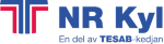 Nr Kyl AB logotyp
