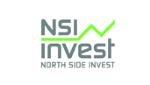 Nsi Invest AB logotyp