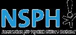 Nsph Halland logotyp