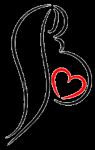 Nurse Connect Solna AB logotyp
