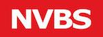 NVBS Infra AB logotyp