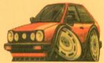 Nya Bil och Mc Skroten i Eskilstuna KB logotyp