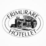 Nya Frimurarhotellet i Kalmar AB logotyp
