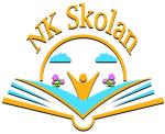 Nya kastets skola AB logotyp