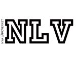 Nya Läroverket Luleå AB logotyp