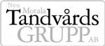 Nya Motala Tandvårdsgrupp AB logotyp