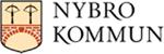 Nybro kommun logotyp