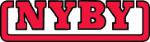 Nyby Bruk AB logotyp