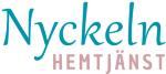 Nyckeln hemtjänst AB logotyp
