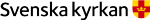 Nylöse Pastorat logotyp
