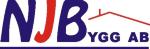 Nyman Jansson Bygg AB logotyp