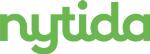 Nytida AB logotyp