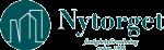 Nytorget Fastigheter AB logotyp