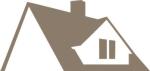 Nytt tak i Sthlm AB logotyp